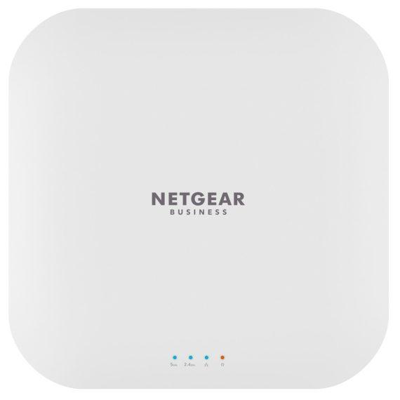 Netgear WAX214