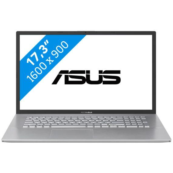 Asus VivoBook 17 M712DA-BX579T