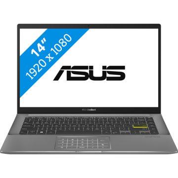 Asus VivoBook S 14 S433EA-AM474T