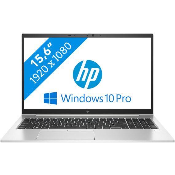 HP Elitebook 850 G7 - 24Z91EA