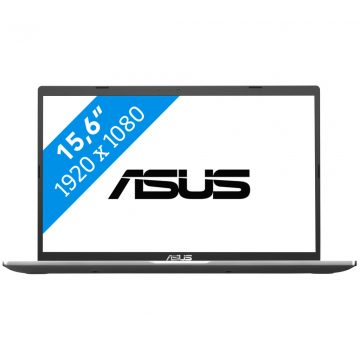 Asus X515EA-BQ328T