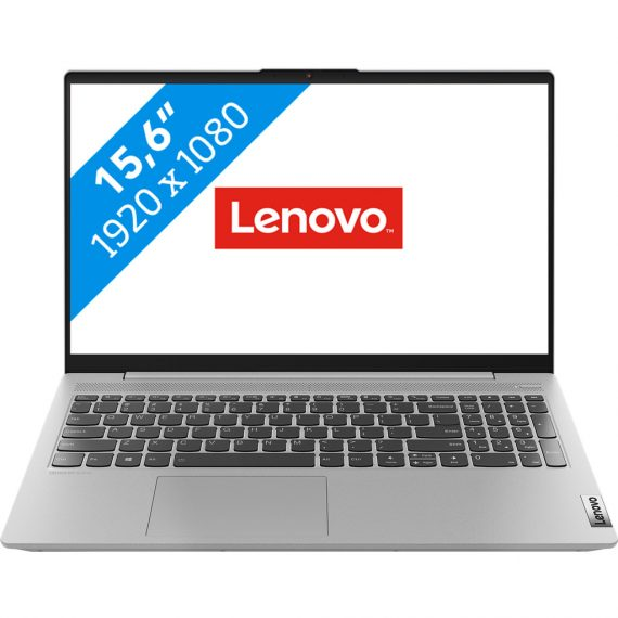 Lenovo IdeaPad 5 15ARE05 81YQ00GYMH