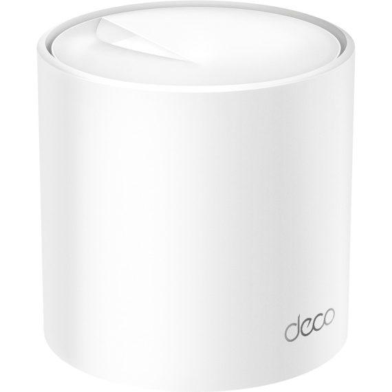 TP-Link Deco X60 Multiroom Wifi 6 (uitbreiding)