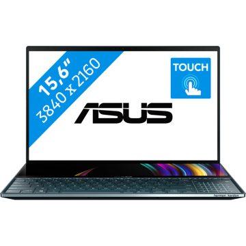 Asus ZenBook Pro Duo 15 UX582LR-H2002R