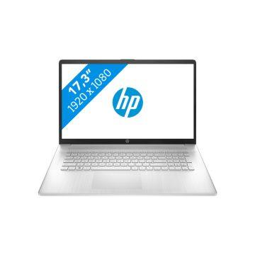 HP 17-cn0955nd