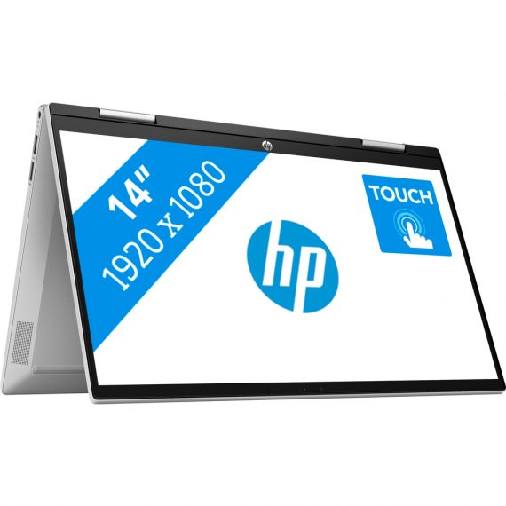 HP Pavilion x360 14-dy0903nd
