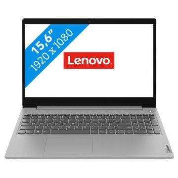 Lenovo IdeaPad 3 15ADA05 81W101NMMH