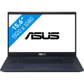Asus VivoBook 15X571GT-BQ009T
