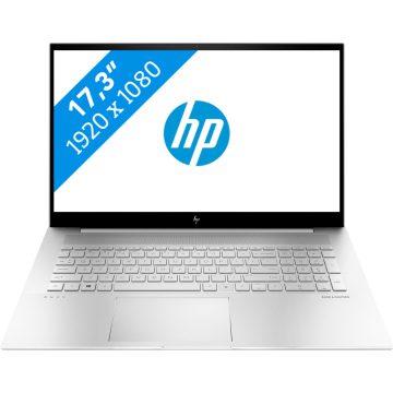 HP ENVY 17-ch0960nd