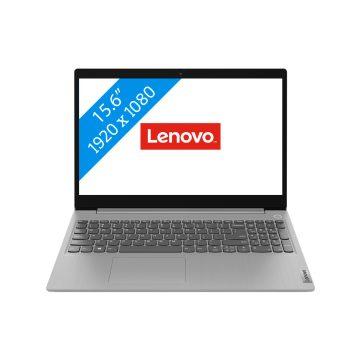 Lenovo IdeaPad 3 15IGL05 81WQ008MMH