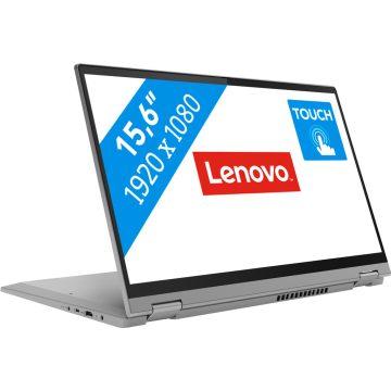 Lenovo IdeaPad Flex 5 15ALC05 82HV002NMH