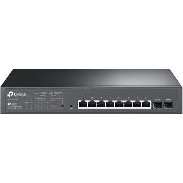 TP-Link Omada TL-SG2210MP
