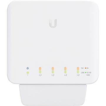 Ubiquiti UniFi USW-FLEX