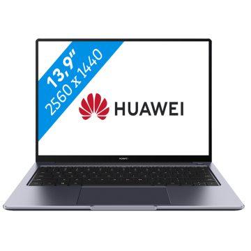 Huawei Matebook 14 53012CSE