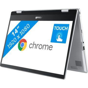 Asus Chromebook CM1400FXA-EC0022