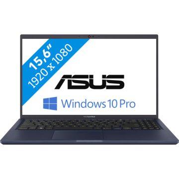 Asus Expertbook B1500CEAE-BQ2008R