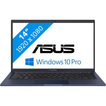 Asus Expertbook L1400CDA-EK0416R