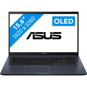 Asus Vivobook 15 K513EA-L1897T