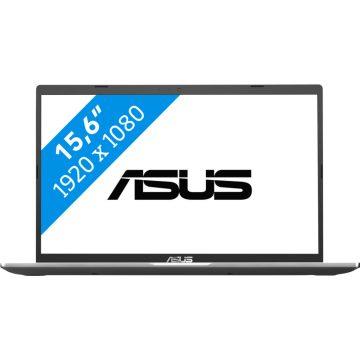 Asus X515EA-EJ910T
